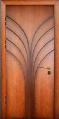 металлическая дверь для дачи дмитров