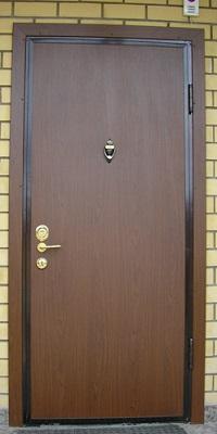 коломна железная дверь дешево