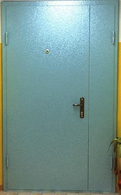 стальные двери г ивантеевка