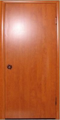 некоторым металические двери в донском тульской области основу аппаратов