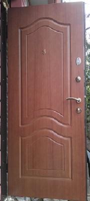 двери стальные алтуфьевское