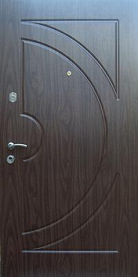 входная дверь в квартиру дверь в дверь нахимовский проспект