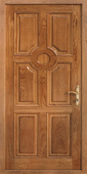 входная дверь мдф шпон орехово зуево