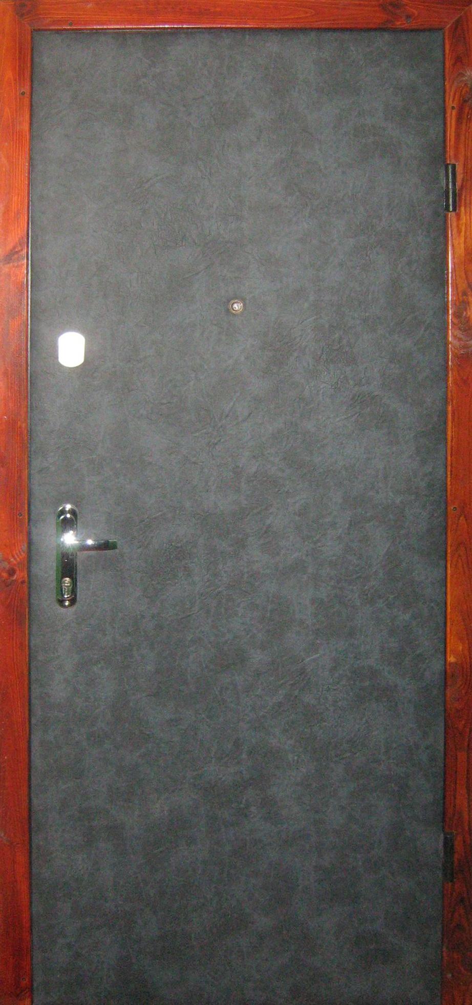 образцы винил кожи на стальные двери