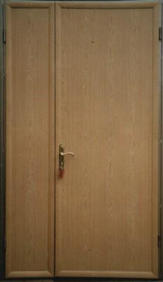 металлические двери в москве ширина 90 см