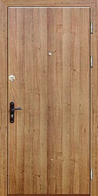 металлические двери ламинат купить