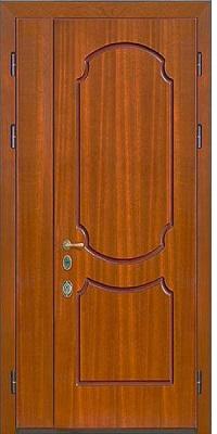 дверь металлическая 4 класс