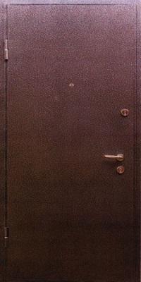Отделка откосов дверей из мдф видео