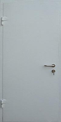 дверь металлическая с напылением одинцово