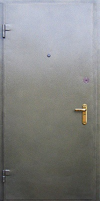 мдф пленка пвх дверь металлическая с порошковым напылением