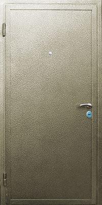 металлические двери российских производителей в нарофоминске